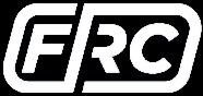 FRC  Austria